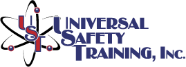 Universal Safety Training